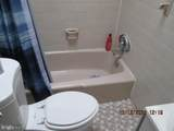 628 Belnord Avenue - Photo 5