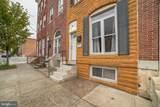3135 Baltimore Street - Photo 2