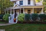 32652 Cedar Drive - Photo 2