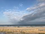 15 Ocean Avenue - Photo 3