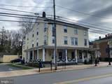35-37 Main Street - Photo 3