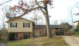 2300 William And Mary Dr - Photo 1