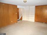 2300 William And Mary Dr - Photo 10