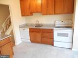 2300 William And Mary Dr - Photo 4