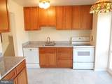 2300 William And Mary Dr - Photo 5