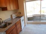 2300 William And Mary Dr - Photo 6