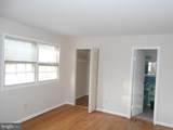 2300 William And Mary Dr - Photo 8