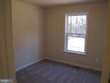 618 Franklin Street - Photo 15