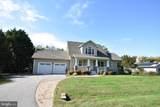 5420 Windward Drive - Photo 28