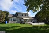 5420 Windward Drive - Photo 29