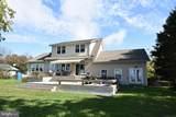 5420 Windward Drive - Photo 3