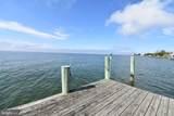 5420 Windward Drive - Photo 30