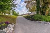 526 Kings Highway - Photo 14
