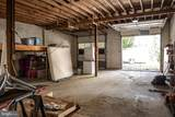 30556 Washington Street - Photo 106