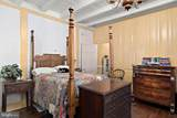 30556 Washington Street - Photo 41