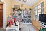 30556 Washington Street - Photo 45