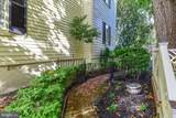 30556 Washington Street - Photo 75