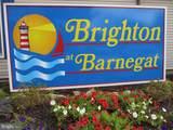 176 Brighton - Photo 20