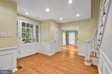 7544 Pepperell Drive - Photo 4