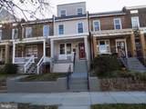 1705 D Street - Photo 1