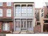 130 Arch Street - Photo 1