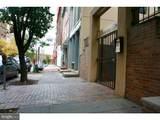 130 Arch Street - Photo 3