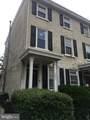 7827 Germantown Avenue - Photo 1