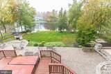 138 Lakeside Dr E - Photo 22
