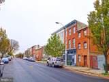 1104 Lombard Street - Photo 22