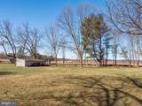 503 Evergreen Mill Road - Photo 19