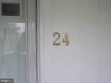 24 Flagship Road - Photo 4