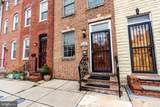 316 Albemarle Street - Photo 40