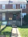 3616 Beehler Avenue - Photo 1