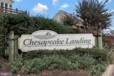 27 Chesapeake Landing - Photo 69