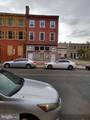 127 Perry Street - Photo 1