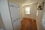828 Guthrie Road - Photo 12