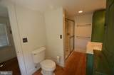 828 Guthrie Road - Photo 18