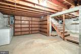 1483 The Spangler Road - Photo 35