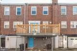 2533 Bellford Street - Photo 32