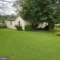 4317 Conowingo Road - Photo 1