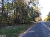 0 Old Harrisburg Road - Photo 2