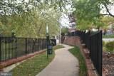 4852 Eisenhower Avenue - Photo 17