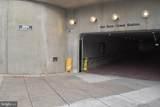 4852 Eisenhower Avenue - Photo 28
