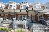 5545 Catharine Street - Photo 1