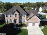 56 Creekwood Drive - Photo 1