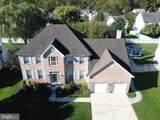 56 Creekwood Drive - Photo 2