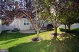 56 Creekwood Drive - Photo 35