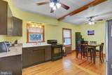 2731 Tunnel Hill Road - Photo 13