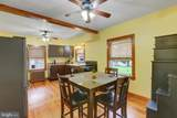 2731 Tunnel Hill Road - Photo 16