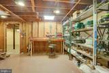 2731 Tunnel Hill Road - Photo 32